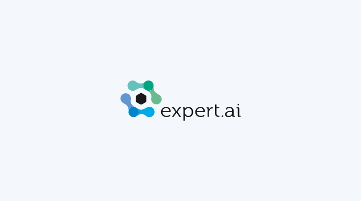 Expert.ai