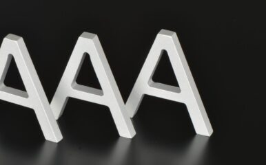 AAA technologies