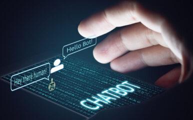 Chatbots and virtual assistants: Retail challenges e-commerce