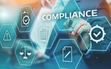 Compliance Risks & Artificial Intelligence
