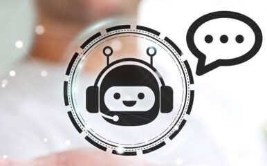Deep learning for chatbot