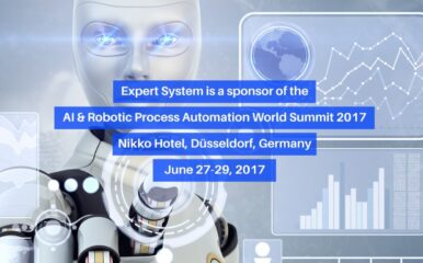 AI & Robotic Process Automation World Summit