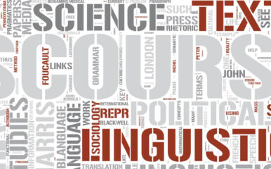 Linguistic Analysis Software: What is it used for?