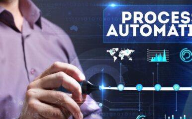 RoboticProcessAutomationConference