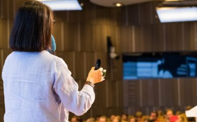 Semantic technology and business conference 2016: updates and news
