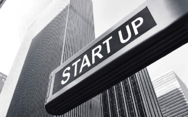Why do startups fail? How new startups can learn from others' mistakes