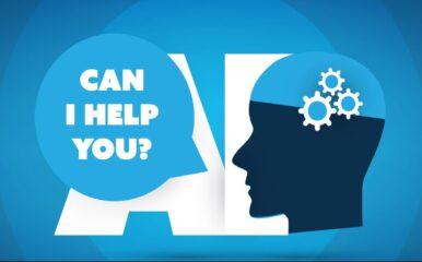 Customer Service & AI