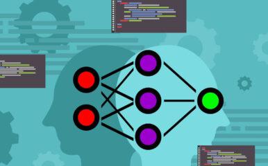 enterprise taxonomy and ontology management