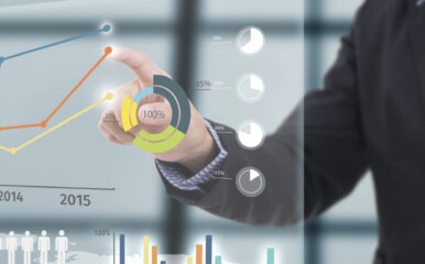 What is financial intelligence analysis
