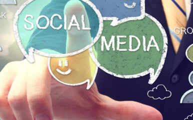 What is social media analytics