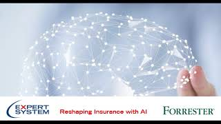 Webinar: Are you Ready? Reshaping Insurance with Artificial Intelligence