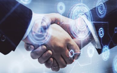Expert System Accelerates Growth and Development Plans