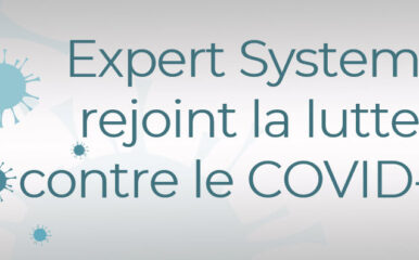 Expert System Covid-19