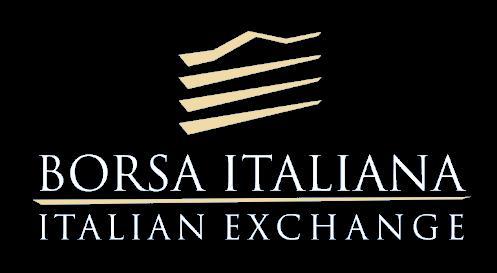 borsa italiana demo
