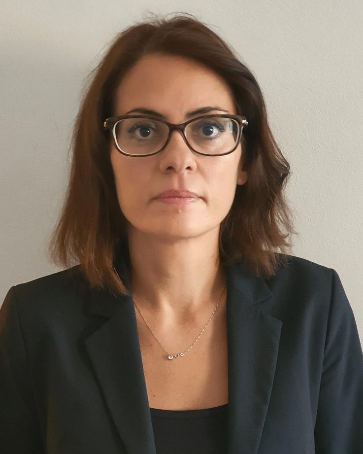 Valentina Biscotti