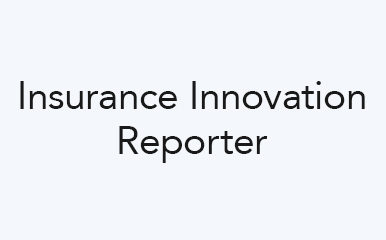 Powering Language Understanding Across the Insurance Value Chain