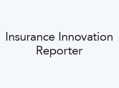Powering Language Understanding Across the Insurance Value Chain