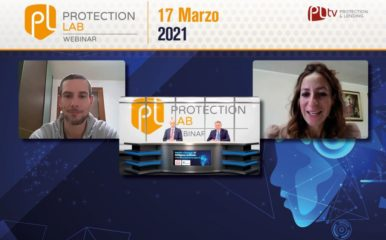 Video interviste: la case history di Generali con expert.ai