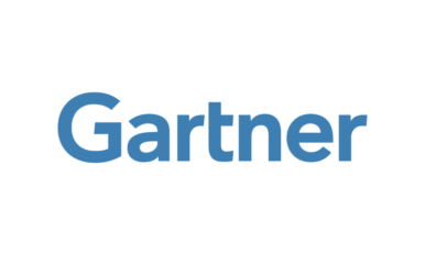 Expert.ai Recognized in Gartner's 2021 Magic Quadrant for Insight Engines