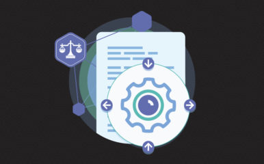 intelligenza artificiale per il settore legale