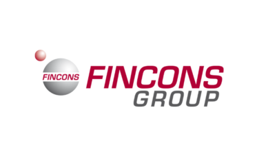 Expert.ai and Fincons Group Extend the Use of Natural Language in Insurance and Financial Services via APIs