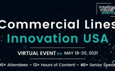 Commercial Lines Innovation US