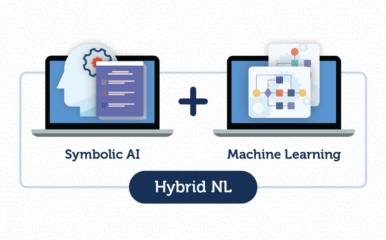 Hybrid NL