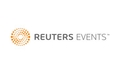 Reuters Insurance AI and Innovative USA 2021