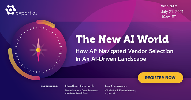 The New AI World: How AP Navigated Vendor Selection in an AI-Driven Landscape