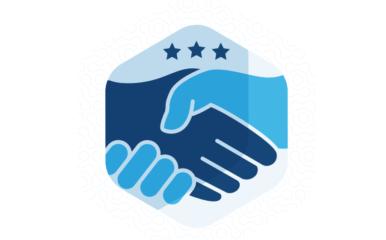 Partner Program 2021