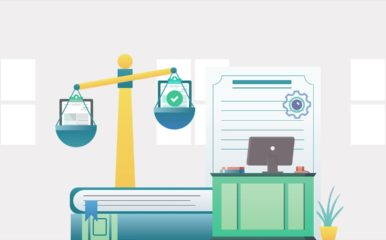 AI for the Legal Industry: Predictive Justice