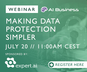 AI: Making Data Protection Simpler
