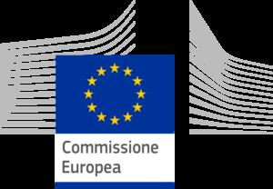 comunità europea