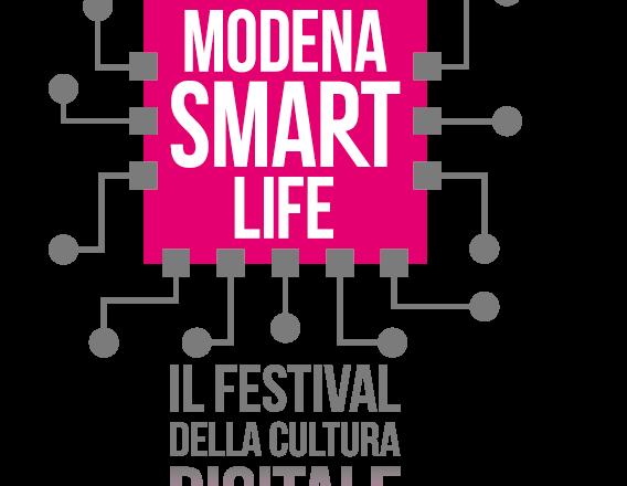 modena smart life